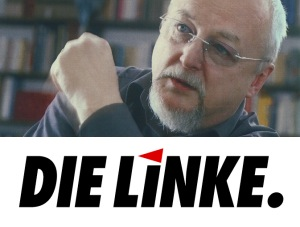 Peter Porsch - Die Linke